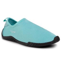Sprandi Взуття Sprandi WP80-3001 Blue