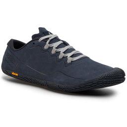 Merrell Взуття Merrell Vapor Glove 3 J5000925 Navy
