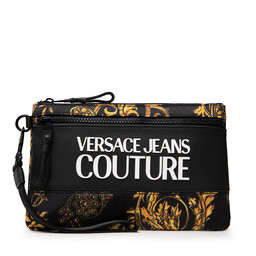 Versace Jeans Couture Rankinės Versace Jeans Couture 71YA5P90 ZS109 G89