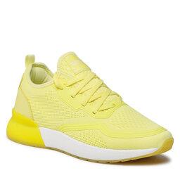 Sprandi Снікерcи Sprandi MP07-01536-1 Yellow