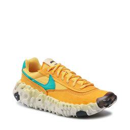 Nike Взуття Nike Overbreak Sp DA9784 201 Pollen Rise/Neptune Green