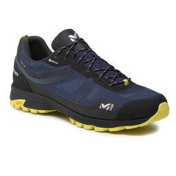 Millet Turistiniai batai Millet Hike Up Gtx M GORE-TEX MIG1857 Ebony 3220
