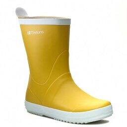 Tretorn Guminiai batai Tretorn Wings 47 280070 Yellow
