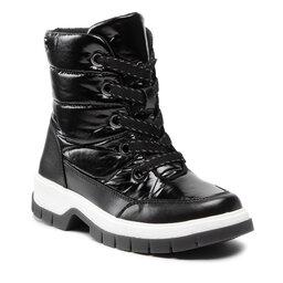Caprice Снігоходи Caprice 9-26215-27 Black Comb 019