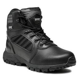 Magnum Turistiniai batai Magnum Lynx 6.0 Black