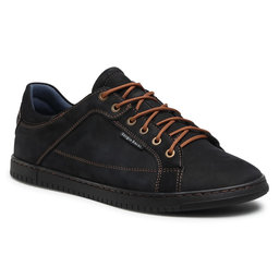 Sergio Bardi Laisvalaikio batai Sergio Bardi SB-78-11-001220 401