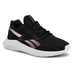 Reebok Взуття Reebok Energylux 2.0 S23826 Cblack/Blusmt/Ftwwht