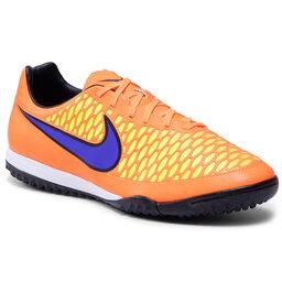 Nike Batai Nike Magista Onda Tf 651549 858 Ttl Orange/Prsn Vlt/Lsr Orng/Hyp