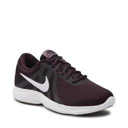 Nike Взуття Nike Revolution 4 908999 606 Burgundy Ash/White