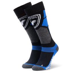 Rossignol Високі дитячі шкарпетки Rossignol L3 Jr Premium Wool RLIYX01 Klein 778