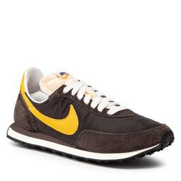 Nike Взуття Nike Waffle Trainers 2 Sp DB3004 200 Velvet Brown/Dark Sulfur