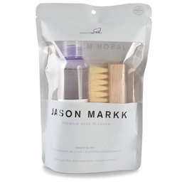 Jason Markk Набір для чищення взуття Jason Markk Essential Premium Shoe Cleaning Kit JM3691