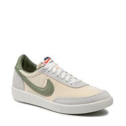 Nike Взуття Nike Killshot Og DC7627 105 Sail/Oil Green/Oil Gren