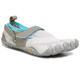 Vibram Fivefingers Взуття Vibram Fivefingers V-Aqua 18W7303 Grey/Blue
