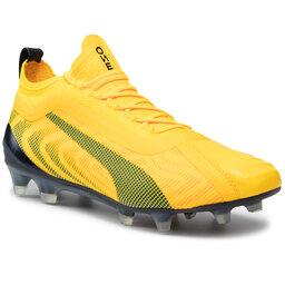 Puma Взуття Puma One 20.1 Fg/Ag 105743 01 Yellow/Puma Black/Orange