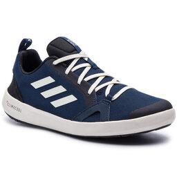 adidas Взуття adidas Terrex Cc Boat BC0507 Core Black/Chalk White/Core Black