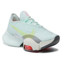 Nike Взуття Nike Air Zoom Superrep 2 CU5925 300 Barely Green/Lt Zitron
