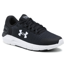 Under Armour Взуття Under Armour Ua Charged Rogue 2.5 3024400-001 Blk