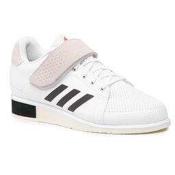 adidas Взуття adidas Power Perfect III GZ2862 White