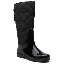Muflon Guminiai batai Muflon 53-679 Black