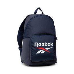 Reebok Рюкзак Reebok Cl Fo Backpack GP0152 Vecnav/Vecnav