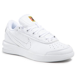 Nike Взуття Nike Air Max Vapor Wing Prm Qs CZ5674 101 White/White