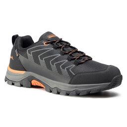Sprandi Трекінгові черевики Sprandi MP-VS0285 Black