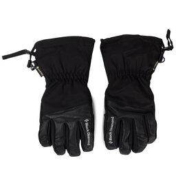 Black Diamond Лижні рукавиці Black Diamond Renegade BD801437 BLAK