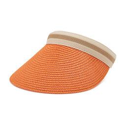 Togoshi Кепка Togoshi 7454 Orange
