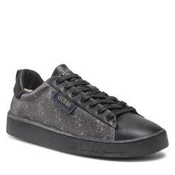 Guess Laisvalaikio batai Guess FMVIC8 FAL12 COAL