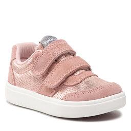 Viking Laisvalaikio batai Viking Luna 3-50825-9 Pink