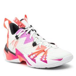 Nike Batai Nike Jordan Why Not Zero.3 Se CK6611 101 Sail/Black/Spruce Aura