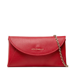 Coccinelle Сумка Coccinelle IV3 Mini Bag E5 IV3 59 03 07 Ruby R63