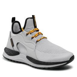 Columbia Трекінгові черевики Columbia Sh/Ft Aurora Prime BM0172 Slate Grey/Bright Marigold 099