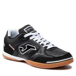 Joma Взуття Joma Top Flex 2121 TOPS2121IN Black Indoor 1