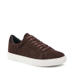 Vagabond Laisvalaikio batai Vagabond Paul 4983-040-31 Java