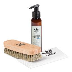 adidas Набір для чищення взуття adidas Leather Elixir Set 909843