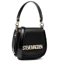 Steve Madden Сумка Steve Madden Bscarlet SM13000513-02002 Black