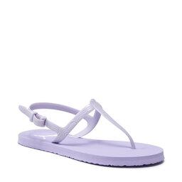 Puma Босоніжки Puma Cozy Sandal Wns 375212 03 Light Lavender