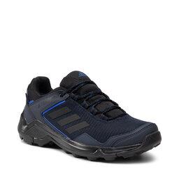 adidas Взуття adidas Terrex Eastrail Gtx GORE-TEX G54923 Legend Ink/Core Black/Bold Blue