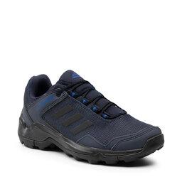 adidas Взуття adidas Terrex Eastrail FZ3362 Black/Black/Black