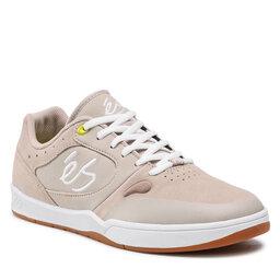 Es Laisvalaikio batai Es Swift 1.5 5101000158294 Tan.Havane/Green.Vert