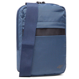 4F Плоска сумка 4F H4L21-TRU002 31S