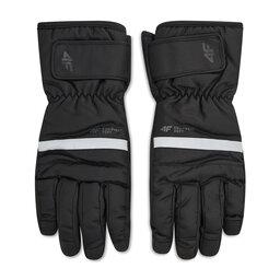4F Лижні рукавиці 4F H4Z20-REM003 21S