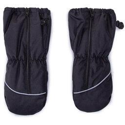 Reima Дитячі рукавички Reima Tepas 517203 Black 9990