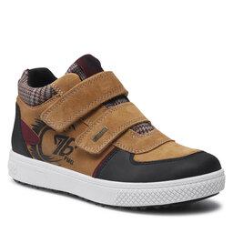 Primigi Laisvalaikio batai Primigi GORE-TEX 8392622 DD Senape