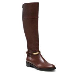Eva Minge Jojikų batai Eva Minge EM-21-10-001301 105