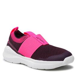 Superfit Laisvalaikio batai Superfit 1-000314-5000 M Rot/Pink