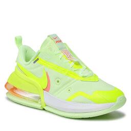 Nike Batai Nike Air Max Up CK7173 700 Barely Volt/Volt/Atomic Pink