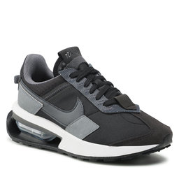 Nike Batai Nike Air Max Pre-Day DA4263 001 Black/Anthracite/Iron Grey